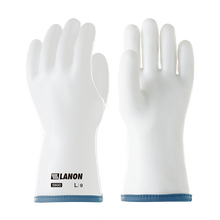 Load image into Gallery viewer, S600 丨 Liquid Silicone Gloves 5 Pairs