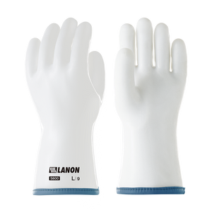 S600 丨 Liquid Silicone Gloves 5 Pairs