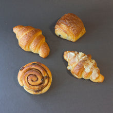 Load image into Gallery viewer, ASSORTED PASTRIES