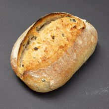 Load image into Gallery viewer, OLIVE & ROSEMARY LOAF