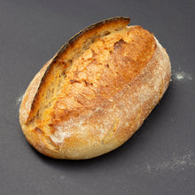 Load image into Gallery viewer, SOUR LOAF