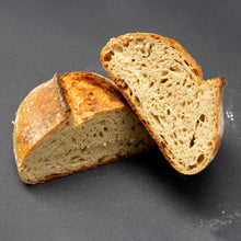 Load image into Gallery viewer, WHOLEWHEAT SOUR LOAF