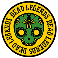 thedeadlegends