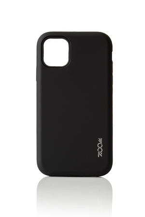 Cover Army ZOOM: Negro