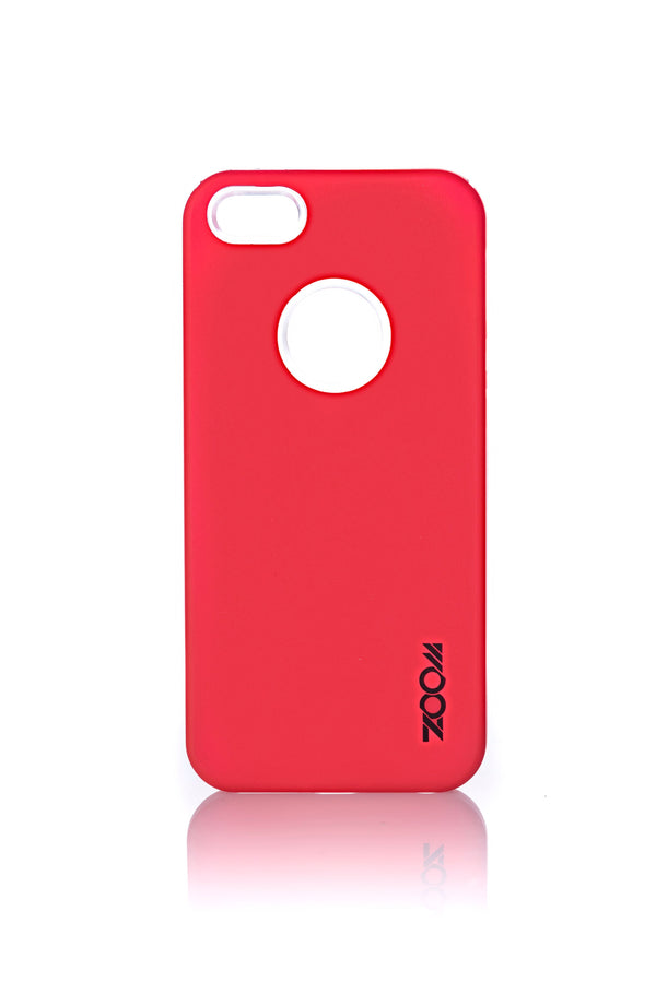 Slim ZOOM - Rojo
