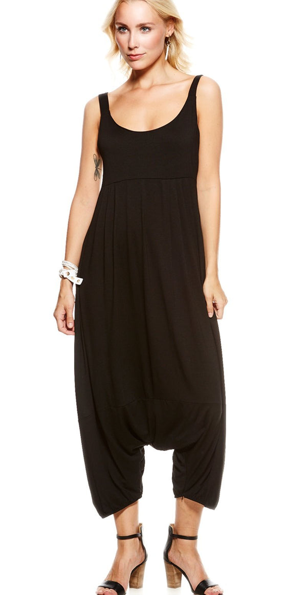SORT BAGGY JUMPSUIT (4502474063953)