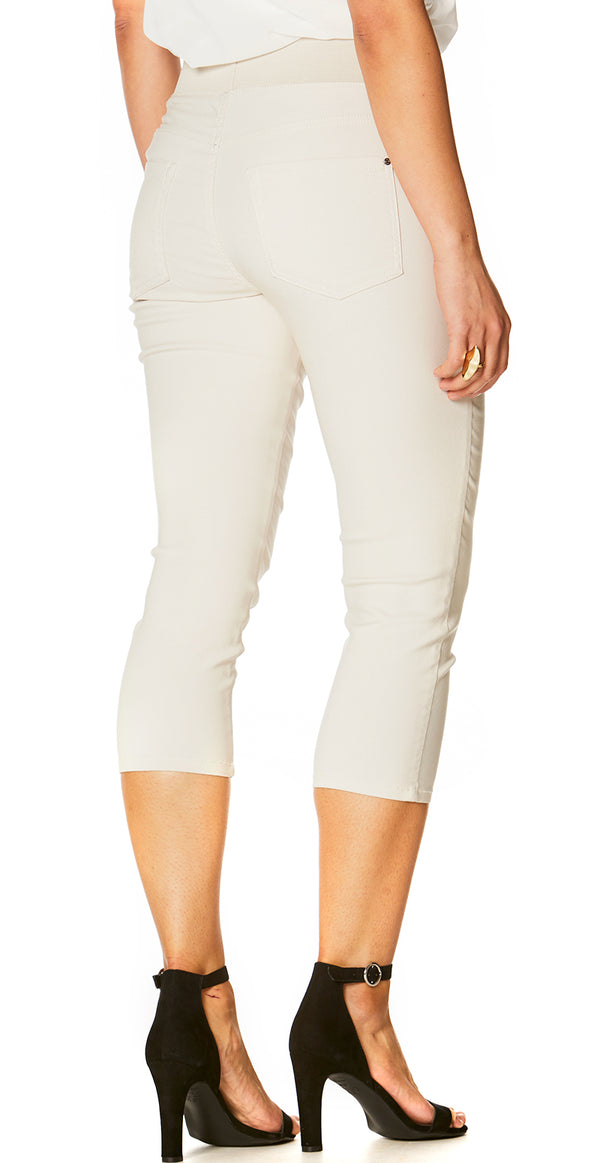 Moonbeam capri shantal buks