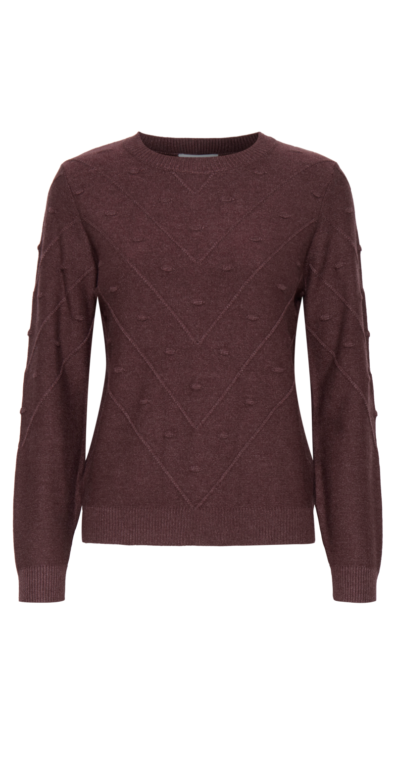 Bordeaux strik med bomber