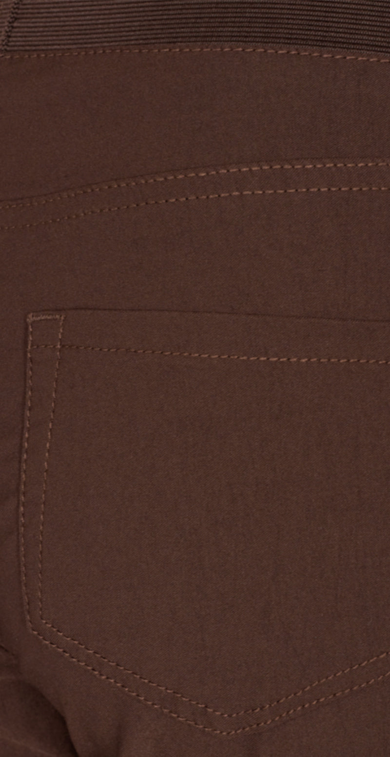 Chicory coffee shantal stretch buks
