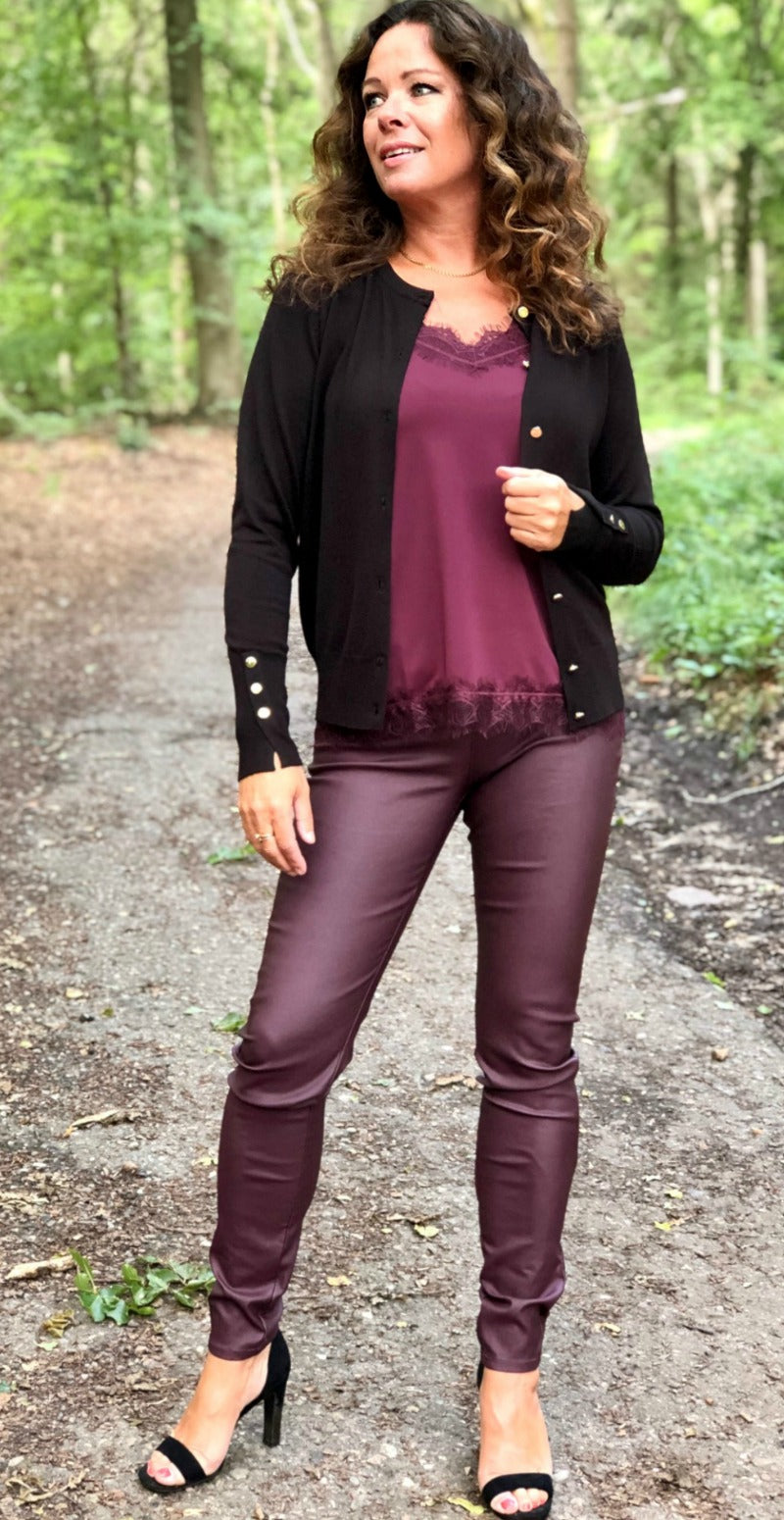 Fig/Bordeaux shantal cooper buks