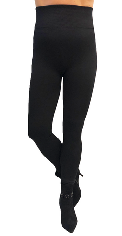 Sorte shapewear leggings