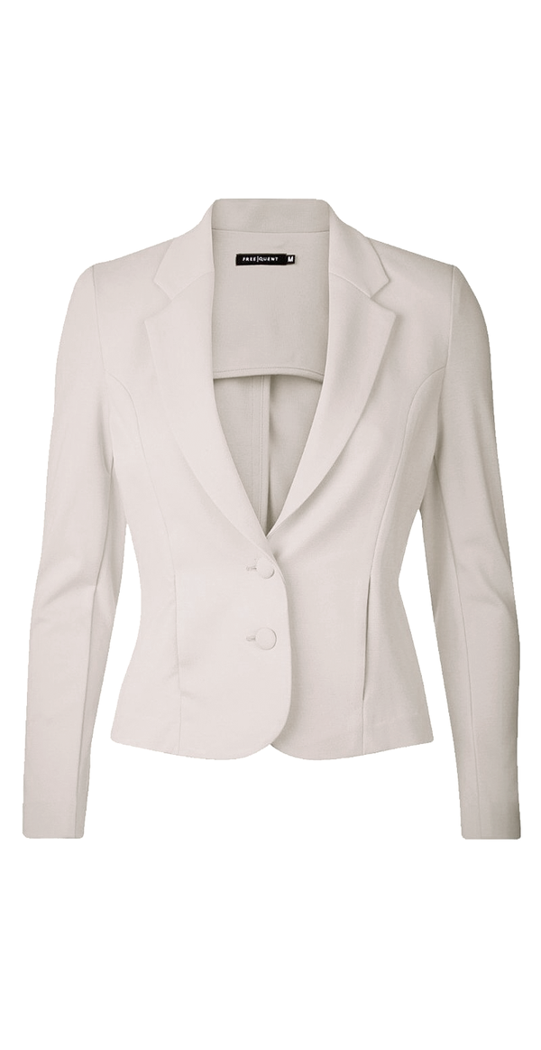 Moonbeam Nanni blazer (4502650847313)