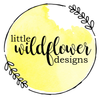 Little Wildflower Designs