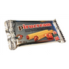 Pirucream Original Hazelnuts and Chocolate Wafer Flow Pack x 1.06 oz.