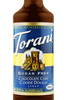 Torani - Sugar Free Chocolate Chip Cookie Dough