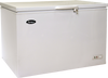 Solid Chest Freezer - 16 Cubic Ft.