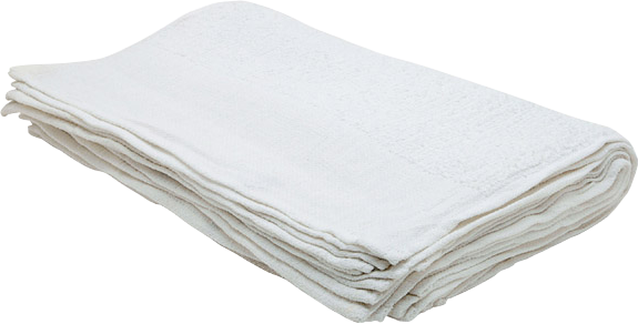 "Bar Mop Towels - 17"" x 20"""