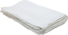 Bar Mop Towels - 17