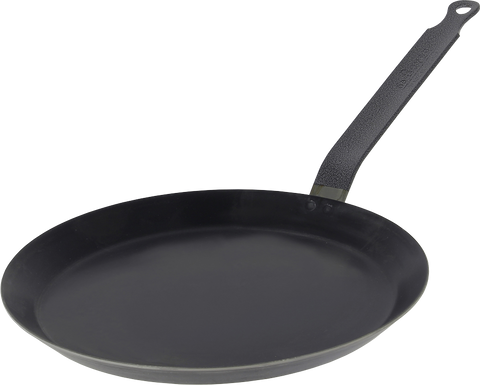 Force Blue Crepe Pan - 8""