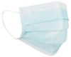 Disposable Medical Face Mask - Box of 50