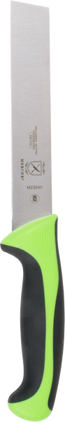"Millennia 6"" Produce Knife - Green"