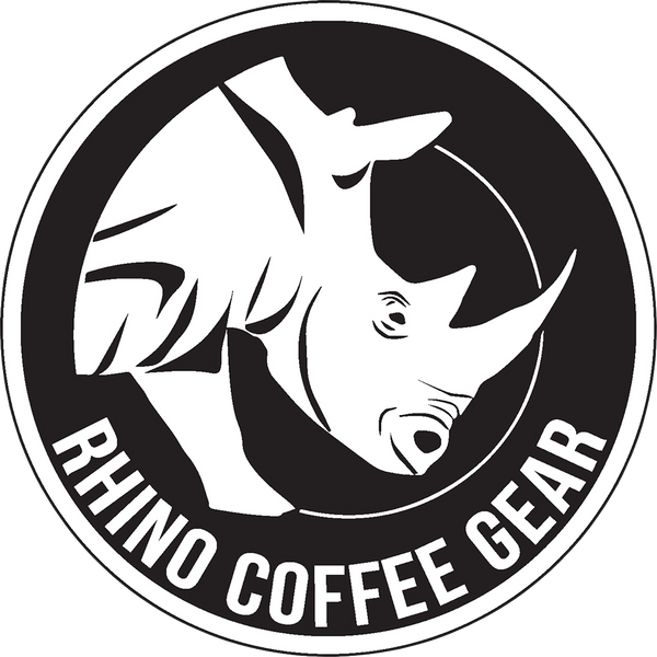 Rhino Coffee Gear  Coffee Maker