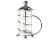 French Press - 8 Cup