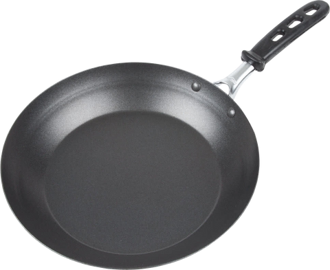 SteelCoat x3 Fry Pan - 11""