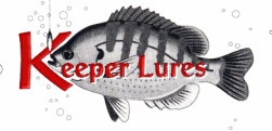 Keeper Lures