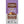 Load image into Gallery viewer, NO-ADDED-SUGAR NUT BUTTER BAR COMBINATION - PACK OF 6 BARS OF 2.82 OUNCE EACH - de villiers chocolate us