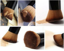 Load image into Gallery viewer, Blush Makeup Brush