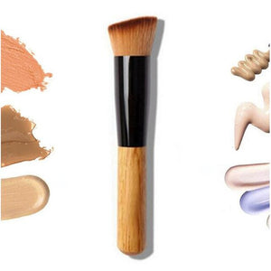 Blush Makeup Brush