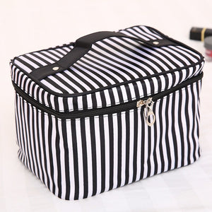 Multi-function Waterproof Makeup Bag