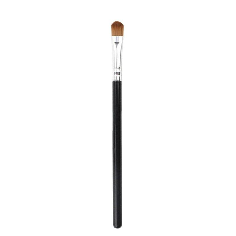 1/3 Pcs Makeup Brush Set