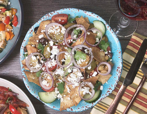 2030-Atlantic Fattoush Salad (B4)
