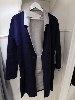 Cardigan Marinchen - Gluecksboutique®