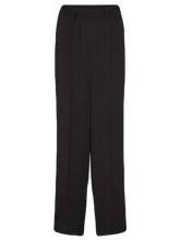Laden Sie das Bild in den Galerie-Viewer, Hose Tegan HW Trousers - Gluecksboutique®