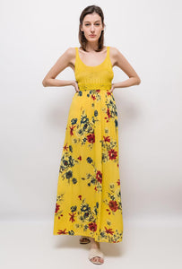 Kleid Flower - Gluecksboutique®