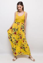 Laden Sie das Bild in den Galerie-Viewer, Kleid Flower - Gluecksboutique®