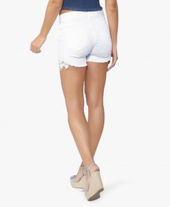 Shorts crochet Be Seven Vero Moda - Gluecksboutique®