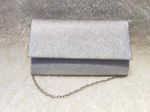 Pochette - Gluecksboutique®