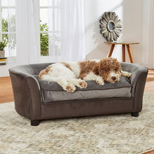 Load image into Gallery viewer, Cora Dog Sofa by Archie and Oscar AOSC1370