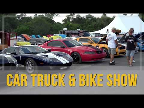 Auto Super Swap Meet, 3rd Sunday every Month at Lead Foot City