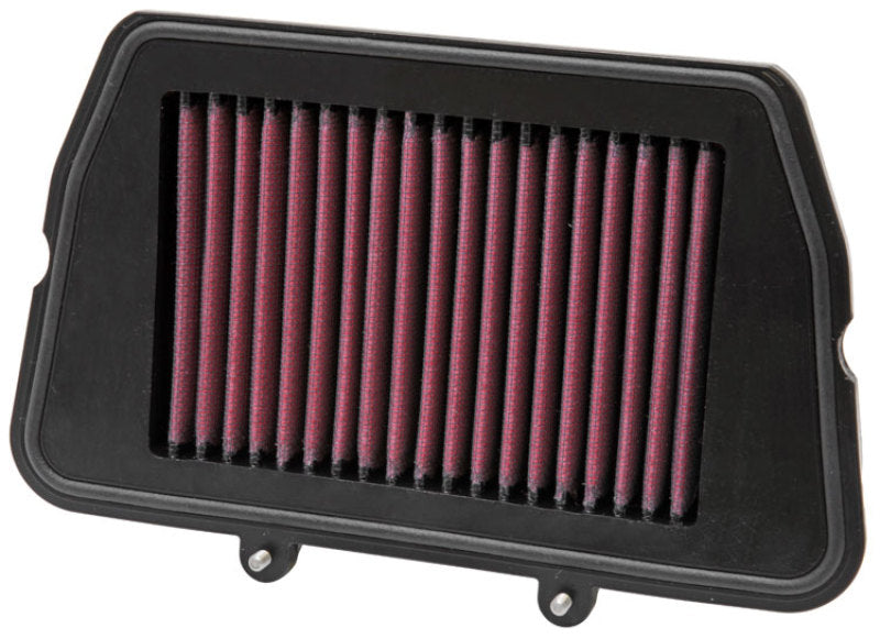K&N 11-12 Triumph Tiger 800 Replacement Air Filter