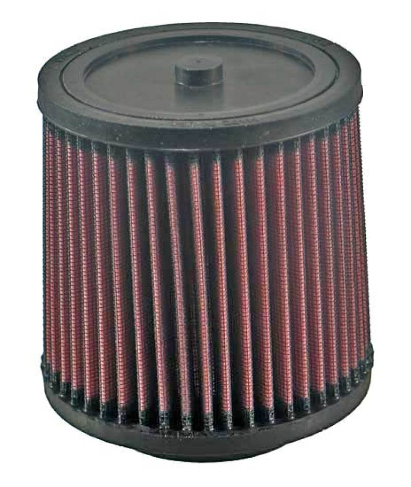 K&N 06-13 Honda TRX680FA / 06-09 TRX680FGA Replacement Air Filter