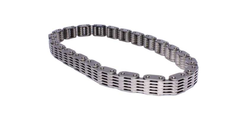 COMP Cams Timing Chain CS Tc-489