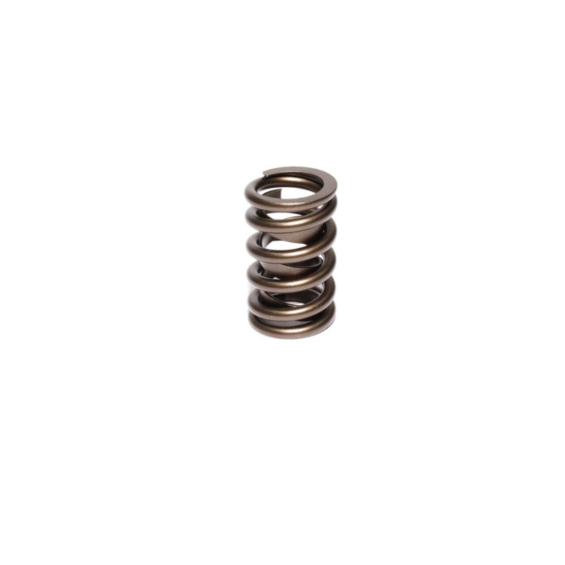 COMP Cams Valve Spring 1.250in Outer W/D