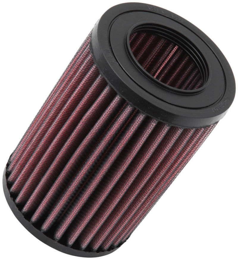 K&N 99+ Mercedes Smart Replacement Air Filter