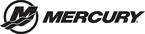 Mercury Mercruiser Quicksilver New Oem Part # 859610R70 Ecu-Reman