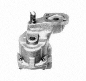 Melling M55HV Oil Pump